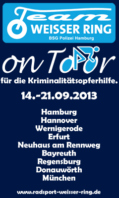 banner_240x400_team_weisser_ring_on_tour.jpg
