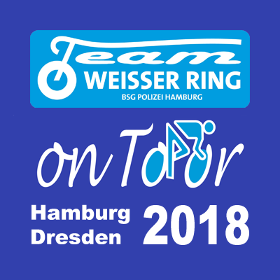 Logo on Tour 2018