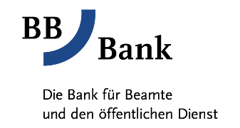 1_BBBank_LOGO_voll.png